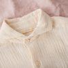 ilolilo_prendas_inv21_camisa niño cuello italiano olite (4)