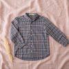 ilolilo_prendas_inv21_camisa niño edimburgo (2)