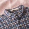 ilolilo_prendas_inv21_camisa niño edimburgo (4)