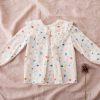 ilolilo_prendas_inv21_camisa villandry niña (2)