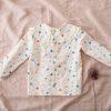 ilolilo_prendas_inv21_camisa villandry niña (5)