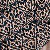ilolilo_prendas_inv21_chaqueta con capucha chambord (2)