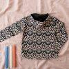 ilolilo_prendas_inv21_chaqueta con capucha chambord (4)