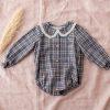 ilolilo_prendas_inv21_pelele bebe edimburgo (2)