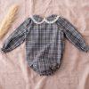 ilolilo_prendas_inv21_pelele bebe edimburgo (7)