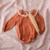 ilolilo_prendas_inv21_pelele bebe magdalena (2)