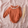ilolilo_prendas_inv21_pelele bebe magdalena (6)