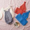 ilolilo_prendas_inv21_ranita edimburgo con pelele olite y canguritos caldera y azul