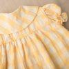 ilolilo_prendas_verano21_011 Vestido niña mimosa (1)
