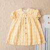 ilolilo_prendas_verano21_011 Vestido niña mimosa (2)