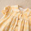 ilolilo_prendas_verano21_011 Vestido niña mimosa (3)