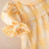 ilolilo_prendas_verano21_011 Vestido niña mimosa (4)
