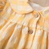 ilolilo_prendas_verano21_011 Vestido niña mimosa (5)