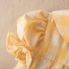 ilolilo_prendas_verano21_011 Vestido niña mimosa (6)