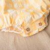 ilolilo_prendas_verano21_024 pelele mimosa (3)