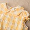 ilolilo_prendas_verano21_024 pelele mimosa (4)