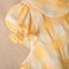 ilolilo_prendas_verano21_024 pelele mimosa (5)