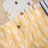 ilolilo_prendas_verano21_041 pantalón mimosa (3)