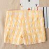 ilolilo_prendas_verano21_041 pantalón mimosa (5)