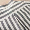 ilolilo_prendas_verano21_072 Camisa mao jazmin (1)
