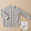 ilolilo_prendas_verano21_072 Camisa mao jazmin (2)