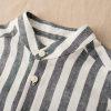 ilolilo_prendas_verano21_072 Camisa mao jazmin (4)
