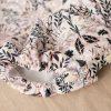 ilolilo_prendas_verano21_090 Pelele lavanda (3)