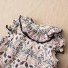 ilolilo_prendas_verano21_090 Pelele lavanda (4)