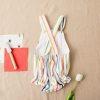 ilolilo_prendas_verano21_127 Ranita tulipan (6)