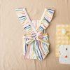 ilolilo_prendas_verano21_133 Peto volantes tulipan (5)