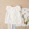 ilolilo_prendas_verano21_178 Camisa bebe azahar (5)