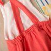 ilolilo_prendas_verano21_211 Ranita amapola (1)