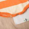 ilolilo_prendas_verano21_229 Pelele rayas mandarina y crema (3)