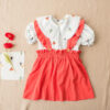 ilolilo_prendas_verano21_274 conjunto falda amapola y camisa dalia (2)