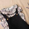ilolilo_prendas_verano21_276 conjunto pelele lavanda y ranita punto negra (1)