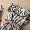 ilolilo_prendas_verano21_281 cubrepañal tirantes lavanda con pelele jazmin (1)