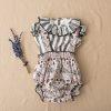 ilolilo_prendas_verano21_281 cubrepañal tirantes lavanda con pelele jazmin (2)