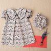ilolilo_prendas_verano21_282 Vestido lavanda (1)