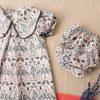 ilolilo_prendas_verano21_282 Vestido lavanda (2)