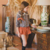 ilolilo_shooting_inv21_camisa niña edimburgo con braguita falda magdalena (2)