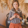 ilolilo_shooting_inv21_camisa niña edimburgo con braguita falda magdalena (5)
