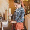 ilolilo_shooting_inv21_camisa versalles con braguita falda magdalena (2)