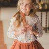 ilolilo_shooting_inv21_camisa villandry y braguita falda magdalena (1)