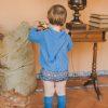 ilolilo_shooting_inv21_cangurito azul con pololo versalles (1)