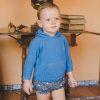 ilolilo_shooting_inv21_cangurito azul con pololo versalles (3)