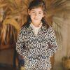 ilolilo_shooting_inv21_chaqueta con capucha chambord (4)
