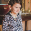 ilolilo_shooting_inv21_chaqueta con capucha chambord (6)