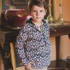 ilolilo_shooting_inv21_chaqueta con capucha chambord (9)