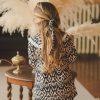 ilolilo_shooting_inv21_jesusito vestido chambord (11)