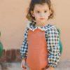 ilolilo_shooting_inv21_pelele blair con ranita magdalena (1)